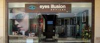 La cadena local Eyes Illusion sigue creciendo en el mercado peruano