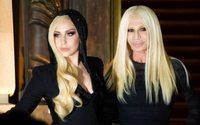 Lady Gaga vai interpretar Donatella Versace em série