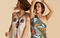 Fashion sales up at Sainsbury's but Argos slows