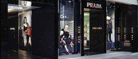 América: mais do que nunca eldorado do mercado mundial do luxo em 2013