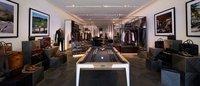 Berluti opens store in Miami