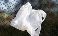 HDE: Auch Handel will weniger Plastik