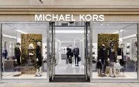 Michael Kors eröffnet Münchener Store neu