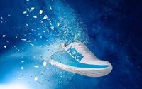 Hoka One One helps Deckers over $2 billion milestone with 2019 revenues