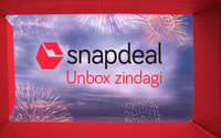 India e-tailer Snapdeal's board accepts Flipkart's up to $950 million buyout