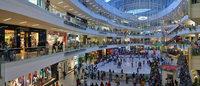 GICSA invertirá 2,450 mdp en centro comercial y 2 outlets en México