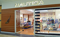 Nautica se hace con una nueva tienda en Bogotá