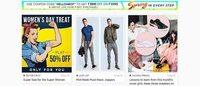 Aditya Birla's abof gets 'Dream Company' tag