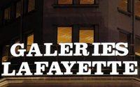 Galeries Lafayette quer converter 22 lojas em franchises