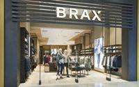 Brax richtet Qualitätssicherung neu aus und streicht 41 Stellen