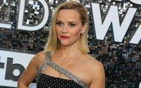 "Reese Witherspoon se tourne vers la ""clean beauty"" avec Biossance"
