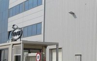El principal accionista de Dogi evita su disolución con una línea de crédito de 6,5 millones