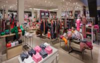 Multibrand-Retail auf Talfahrt