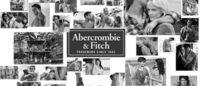 Abercrombie & Fitch disminuye un 31% su beneficio en 2015