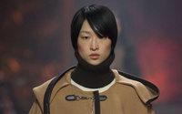 Hermès ultrapassa Kering em capitalização de mercado na Bolsa de Paris