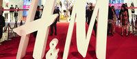 Chile: H&M confirma apertura en Costanera, la más grande en el centro comecial