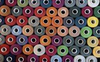 La producción industrial de la confección cae un 0,9% en septiembre