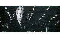 Fallece a los 87 años el modisto italiano Francesco Smalto
