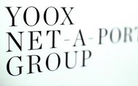 Yoox Net-a-Porter hisseleri Alibaba'nın ilgisi sayesinde yükseliş kaydetti