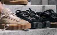 В правительстве предлагают внедрять чипы в обувь