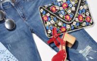 Los clientes internacionales disparan las ventas de Zalando en primer trimestre