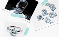 Tiffany to disclose info on diamond origins