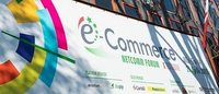 Italian e-commerce to generate over 19 bn euros in 2016