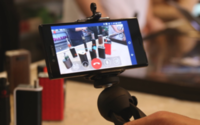 Video shopping service GoInStore gets expansion boost, targets global growth