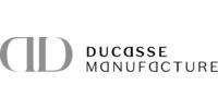 LA MANUFACTURE / ALAIN DUCASSE