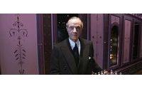 Shiseido acquista il marchio di profumi di lusso Serge Lutens
