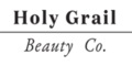 HOLY GRAIL BEAUTY
