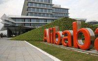 Contrafação: Alibaba mostra mais uma vez sua determinação