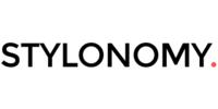 STYLONOMY