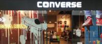 Converse se expande en Costa Rica