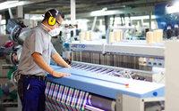 Las ventas de la industria manufacturera suben un 5,5 % en 2018 y encadenan cinco años en positivo