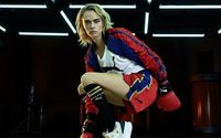 Puma, Balmain and Cara Delevinge come together for exclusive collaboration