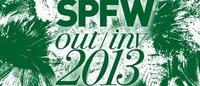 34ª edição da São Paulo Fashion Week celebra o 'transformar'