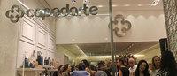 Capodarte inaugura loja em Porto Alegre