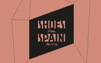 La expo de calzado Shoes from Spain vuelve a Tokio