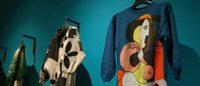 Veste en toile de parachute et robe en ex-couette : la mode en Pologne communiste