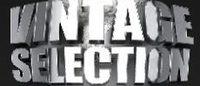 Pitti Filati 76: la stazione Leopolda ospita la Silver Edition di Vintage Selection