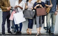 Fashion flounders in August as UK shoppers say 'no thanks'