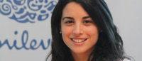 Unilever anuncia nuevo nombramiento para Sudamérica