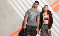Superdry profits expected to rise 11%