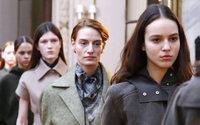 Victoria Beckham coloca aun ex de  Diane von Fustenberg como nuevo CEO