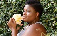 Weleda kündigt die erste Beauty- und Lifestyle-Kampagne für Nordamerika an