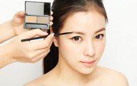 Se dispara la demanda de productos coreanos de belleza en América Latina