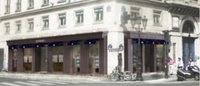 Buccellati lascia place Vendôme per rue de la Paix