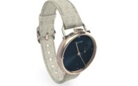 Les montres Baume font leurs premiers pas sur la scène horlogère mondiale
