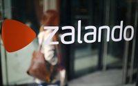Zalando will sich eine Milliarde Euro verschaffen